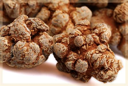 田七粉可以与适量蜂蜜调和可使皮