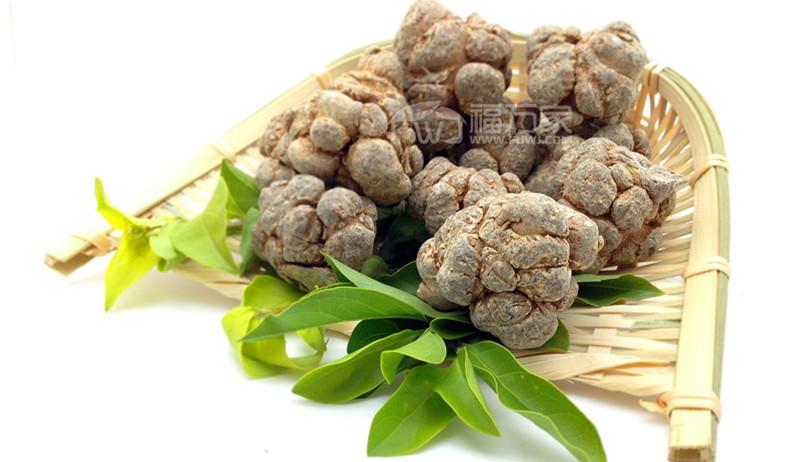 哺乳妈妈坐月子可以吃田七粉吗?