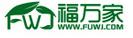 浙江省宁波市文山三七粉