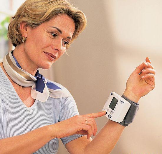 三七花常用于治疗高血压