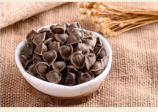 辣木籽的主要功效