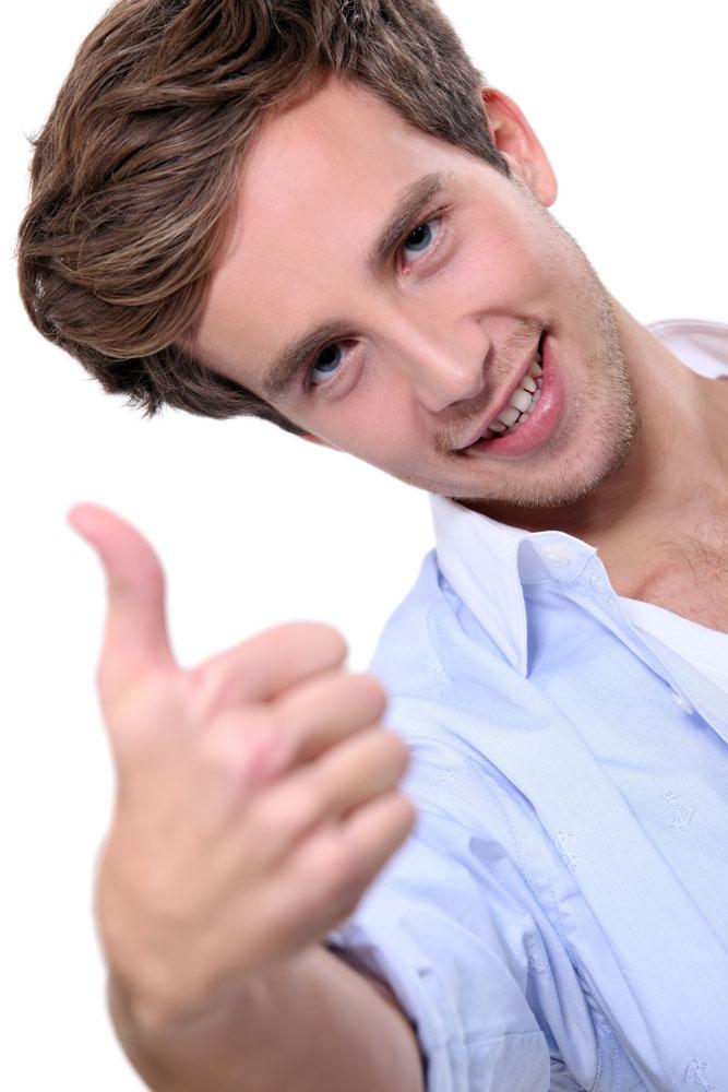男人吃三七粉对身体的机能的各方
