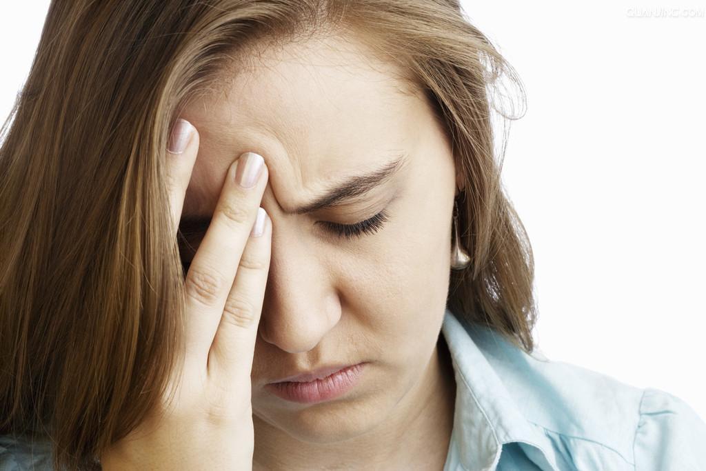 输卵管堵塞患者如何食用三七粉?