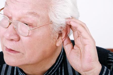 造成耳鸣的因素有哪些?三七粉对