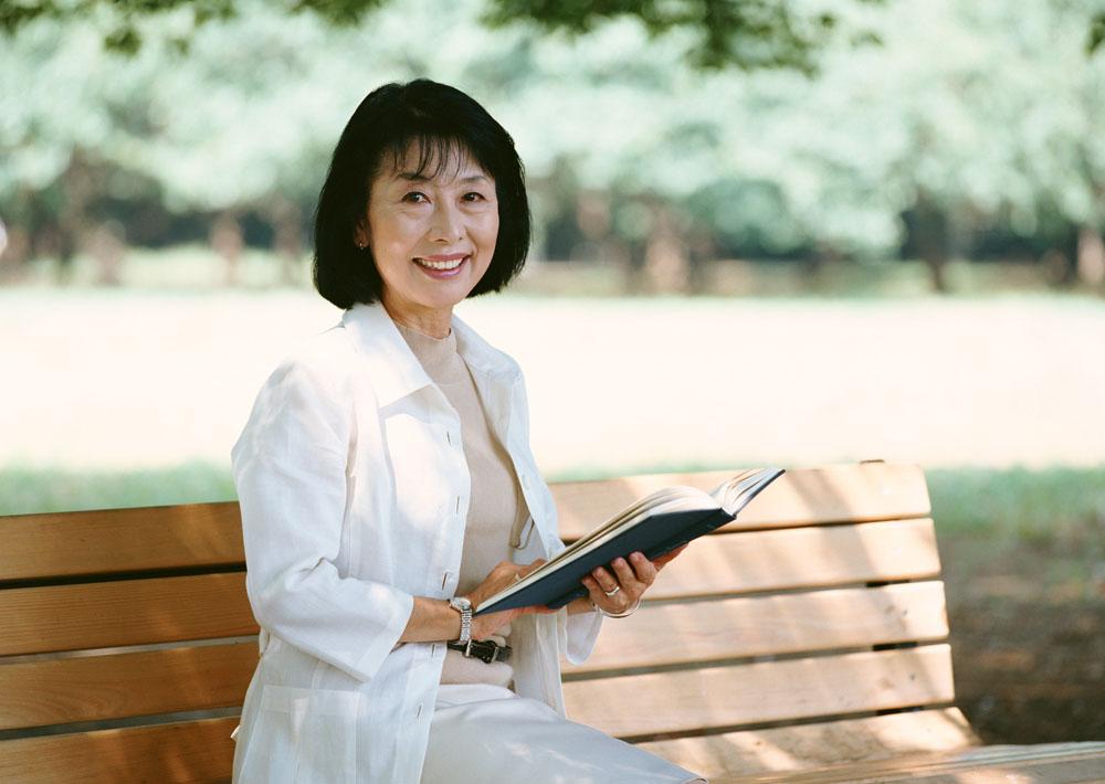 三七粉对女人抗衰老的作用