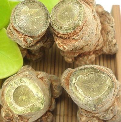 三七粉+大枣+桂圆肉有效改善皮