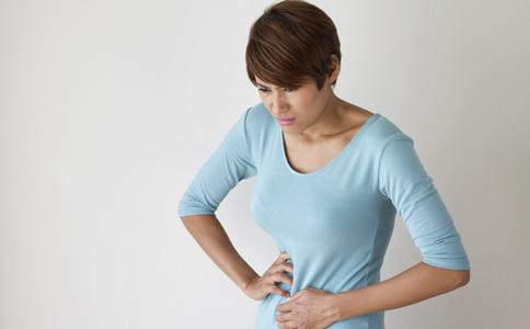 胃溃疡如何饮食保健?