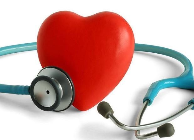 三七+西洋参是对心脏最好的养护