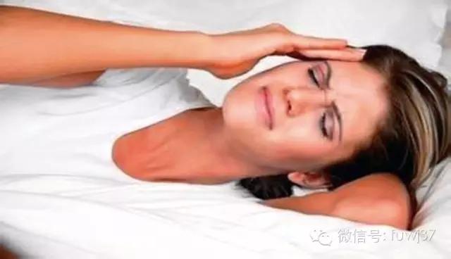 头痛的原因有哪些,为何三七粉能