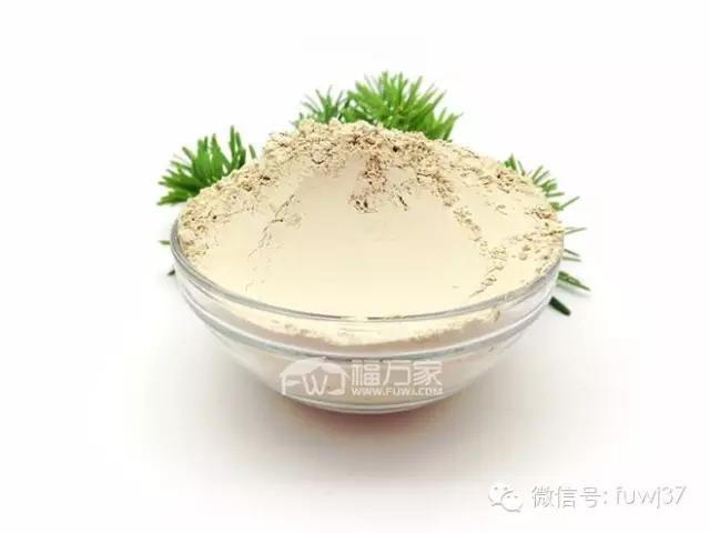三七莲藕鸡蛋汤,美味又养生!