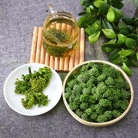 三七治疗脂肪肝的食疗方法