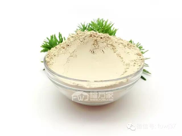 文山三七粉祛斑的吃法和面膜