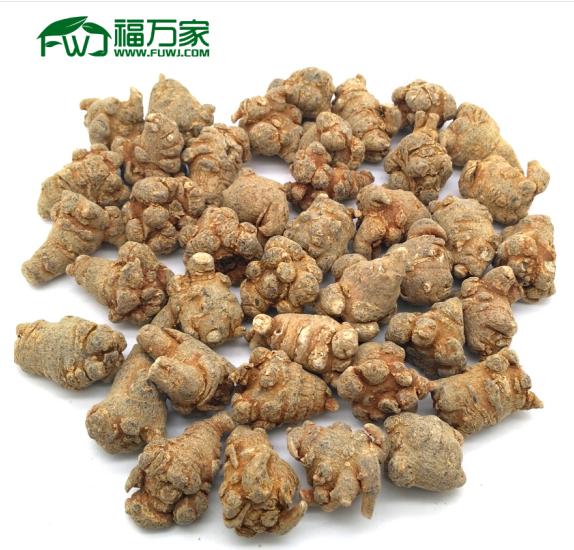 文山三七是我国中药材大品种,云南是三七的主产地。
