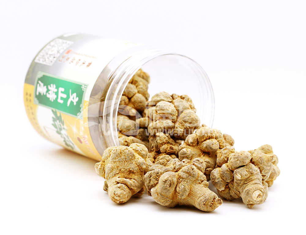 文山三七加蜂蜜会有什么疗效