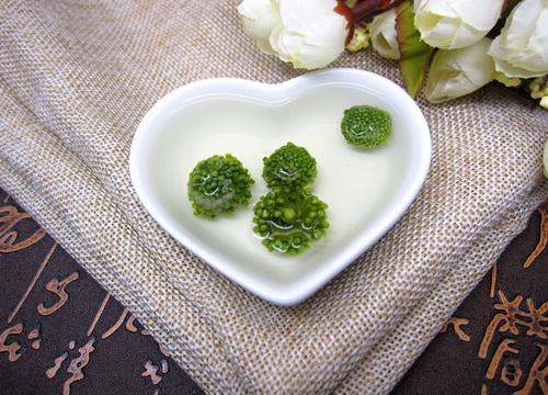预防和治疗高血压喝三七花茶有功效和作用吗