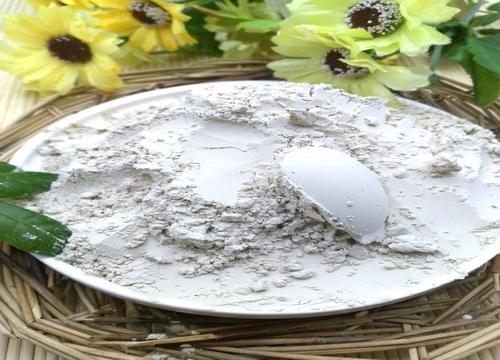 三七粉吃多久能去斑