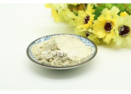生三七粉的功效与作用及食用方法