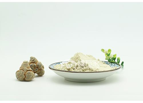 三七粉一般吃多长时间有效、保质期多久呢