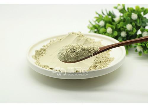 吃云南三七粉可以治疗青春痘、能祛痘印吗
