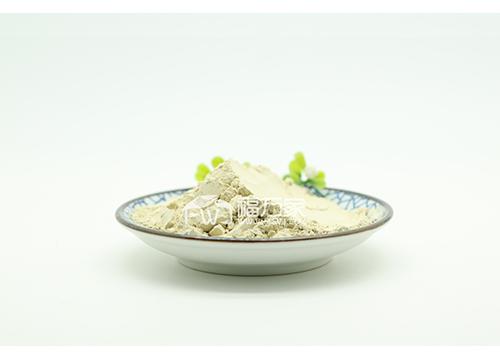 三七粉祛斑怎么吃?