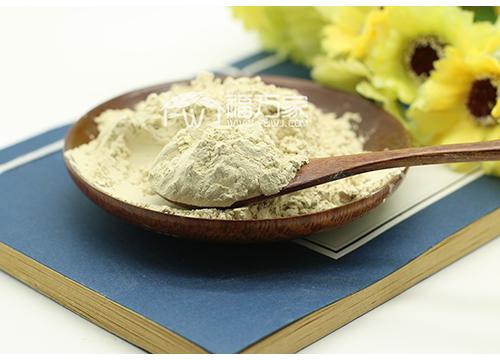 熟吃三七粉的作用与功效与生吃有哪些不同