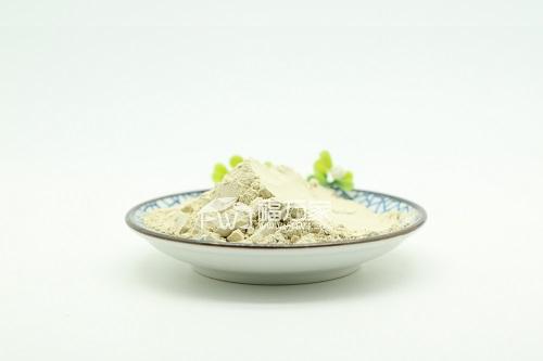 三七粉祛斑怎么吃你知道吗?